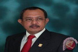 DPRD Surabaya Panggil KPU-Panwaslu Soal Anggaran Pilkada