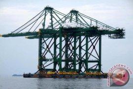 Buruh Pelabuhan Panjang Tewas Keracunan Gas
