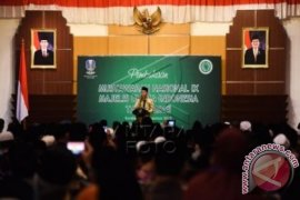 Gubernur Jatim Lapor Presiden Program Pengentasan WTS