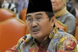 ICMI ingatkan calon kepala daerah jangan tebar kebencian