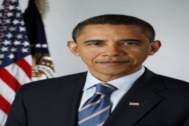 Program 'Obamacare' Di Amerika Akan Dirombak?