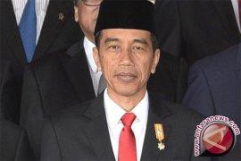 Presiden: Gedung Baru KPK Menandakan Perjuangan Berlanjut