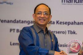 Lemhanas harapkan kontribusi pers dalam isu kebangsaan