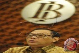 Brexit Peluang Bagi Indonesia Tingkatkan Perdagangan