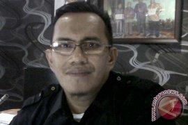 Dana Desa Aceh Barat Meningkat 92 Persen