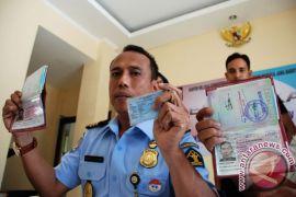 48 calon haji Kota Kupang berKTP palsu