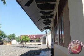 14 SD di Subulussalam Libur Akibat Banjir