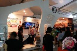 Bank Indonesia Tampilkan Kuis Edukatif di SVF