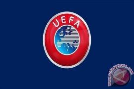 Manchester City resmi diselidiki UEFA, ada apa?