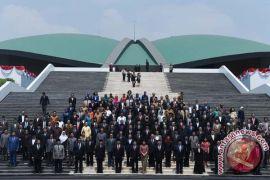 Presiden Jokowi akan sederhanakan izin pemeriksaan anggota DPR