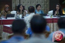 Bareskrim Ungkap Capim KPK yang Jadi Tersangka Pekan Depan