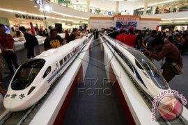 LMDH Karawang Terima Kompensasi Kereta Cepat