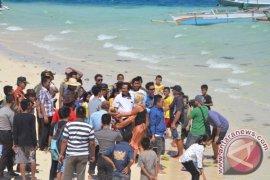 Wisatawan Mancanegara Antusias Saksikan Festival Saronde