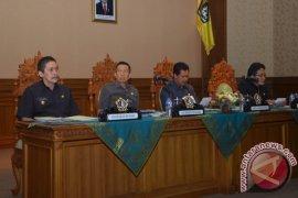 Gubernur Bali Kritisi Perda Badung Belum Terklarifikasi