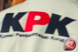 IPB Surati Presiden Tolak Pelemahan KPK
