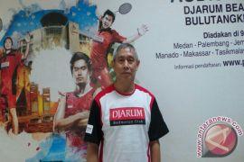 Christian Hadinata: prestasi atlet menurun di level senior
