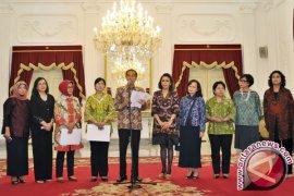 Menyimak komitmen delapan calon pemimpin KPK