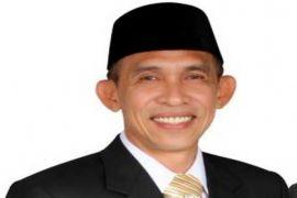 Partai Demokrat rekomendasi Said -Aandreas di Pilkada Maluku