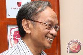 Sarwono katakan INDC Indonesia sengaja dibuat sederhana