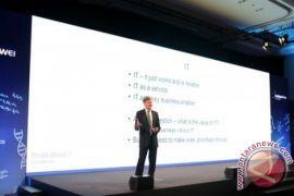 Huawei Gandeng Southern Cross University Wujudkan Pendidikan Terhubung yang Lebih Baik