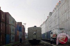 Ekspor Nonmigas Ke AS Terbesar, Disusul Tiongkok Dan Jepang