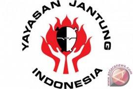 YJI Aceh Tengah Raih Peringkat Ketiga