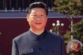 Presiden China ucapkan Selamat Imlek kepada dunia