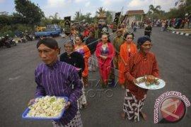 Festival Upacara Adat