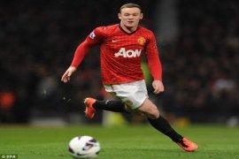 Manchester United Memudar Ke Empat Besar