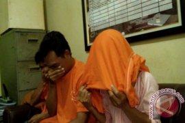 Polisi Banjarmasin Utara Ringkus Pedagang Simpan Sabu