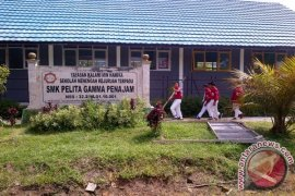 DPRD Penajam: Dana Hibah Sekolah Tidak Berkelanjutan