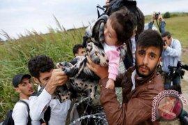 Puluhan Orang Hilang Dalam Tragedi Terbaru Migran