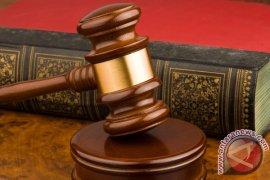 Wah, 49 Calon Hakim Ad-Hoc Tipikor Bermasalah?