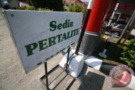 "Pertamina Jatim Apresiasi 33 SPBU Dalam ""Pertalie Award"""