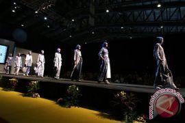 Disainer Indonesia ikut Wina Fashion Week
