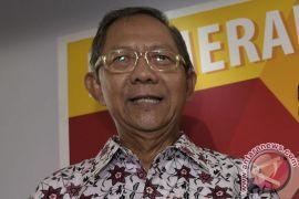 Ginandjar: Doktrin Fukuda bawa perubahan ekonomi Indonesia-Jepang