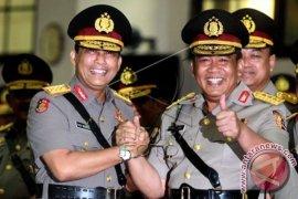 Kabareskrim Anang Iskandar Datangi KPK