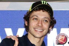 Rossi tertekan jelang GP Misano