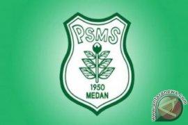 PSSI Medan Apresiasi Prestasi PSMS