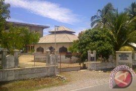 Dinas syariat islam Singkil prioritaskan perkembangan dayah