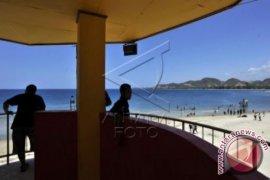 Gubernur Gorontalo: Pengembangan Pantai Bolihutuo butuh peran swasta