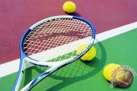Final Qatar Terbuka Kvitova Tundukkan Muguruza