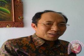 Bali Tambah 14.000 Vaksin Antirabies