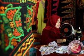 Pemkab Belitung Timur dorong KUBE kembangkan produk khas lokal