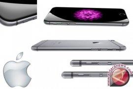 Dua Pria Berencana Jual Ginjal Demi iPhone 6S