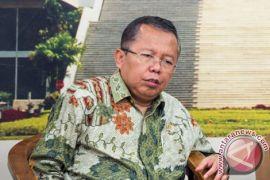 Pansus sepakat dalami tata kelola anggaran KPK