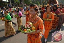 Bima Harapkan Festival Buah Dongkrak Kunjungan Wisata