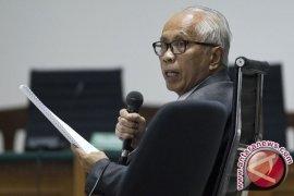 Jaksa tolak permintaan OC Kaligis buka rekening