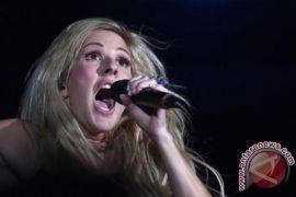 """Ellie Goulding """"Delirium"""" keluar November"""