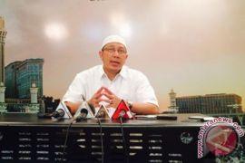 Amirul Hajj pastikan penyelenggaraan ibadah haji lancar